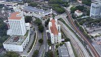 Sederet Produk RI Andalan Bangsa yang Bikin Malaysia Khawatir