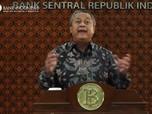 Rupiah Tanda-Tanda Stabil, BI Bersiap Pangkas Suku Bunga?