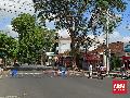 Daftar Lima Daerah 'Lockdown' Cegah Penyebaran Corona