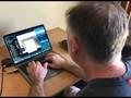 VIDEO: Ragam Aplikasi yang Bikin Kerja dari Rumah Nyaman