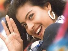 Bollywood Demen Drakor, Aktris India Ini Suka Drama Hyun Bin