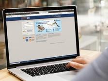 Jangan Salah, Ini Cara Mendaftar BRI Internet Banking