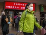 China Cabut Pembatasan, Jepang Terapkan Keadaan Darurat