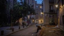 Cara si Miskin Hidup di Negeri Kaya saat Lockdown Jerman