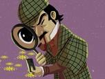 Deretan Negara yang Pakai Ponsel Buat Lacak Corona