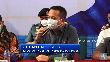 Investor China di RI Datangkan APD Hingga Swab Kit Covid 19