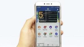 FKTP Akui Manfaat Mobile JKN di Tengah Social Distancing