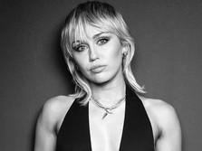 Miley Cyrus: Corona Membuat Alam & Lingkungan Kembali Sehat