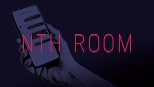 INFOGRAFIS: Kecaman Seleb Korea untuk Anggota Nth Room