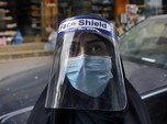Agar AS Cabut Sanksi, Iran Minta Dukungan Dunia & Buat Petisi