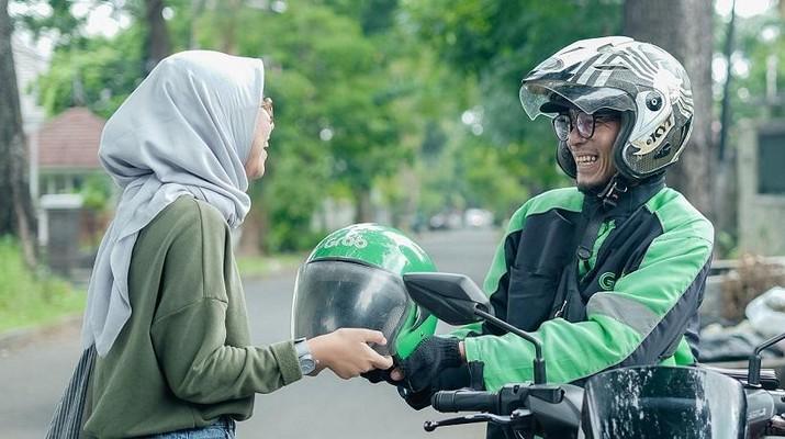 Tips Rahadian Anton Bekerja untuk Bekerja Aman di Tengah Ancaman Pandemi COVID-19 di Bandung