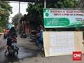 Untung Rugi Larangan Mudik di Tengah Pandemi Corona