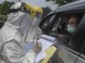 Cegah Corona, 5.000 Petugas Diterjunkan untuk Tracing Warga