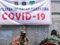 3.711 PDP Covid-19 di Jakarta Dinyatakan Sembuh
