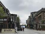 Bocor Kesalahan China Awal Pandemi, 5 Fakta 'The Wuhan File'