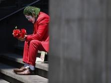 Mengenal Joker, Virus yang Curi data & Uang Pengguna Android