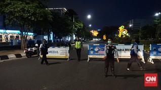 Wali Kota Semarang Minta Anies Beri Data Perantau