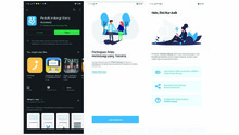 Aplikasi Lacak Pasien Corona RI Diminta Lindungi Data Pribadi