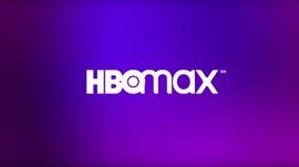 Wabah Corona, HBO Max Tetap Rilis Mei 2020