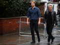 Lagu Kolaborasi Pangeran Harry dan Jon Bon Jovi Resmi Dirilis