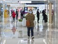 Relasi Kusut AS-China Akibat Virus Corona
