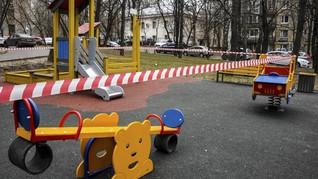 Denmark Longgarkan Lockdown, Sekolah Dibuka Mulai 15 April