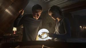 Serial Locke & Key Dipastikan Lanjut ke Musim  Kedua