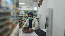 Aplikasi Mobile JKN Permudah Dokter Pantau Pasien