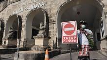 Cegah Penularan Corona, Pesta Kesenian Bali Tahun Ini Batal