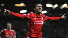 Maxi Rodriguez Bohongi Benitez demi Pindah ke Liverpool