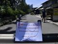 Menkes Terawan Putuskan PSBB Jakarta Selama 14 Hari