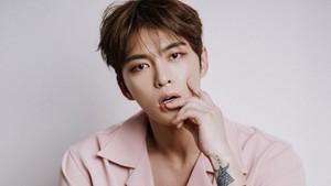 Bikin Isu Positif Corona, Kim Jae-joong Terancam Kena Hukuman