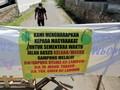 Gejala Corona, Wanita Asal Lumajang Sempat Kabur di Aceh