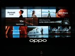 Oppo Find X2, Smartphone Andalan di Zaman Serba Digital