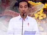 DPR: Perppu Pelebaran Defisit di Atas 3% Bisa Langsung Jalan