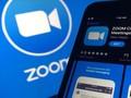 VIDEO: Zoom Digugat, FBI Akui Banyak Laporan Pembajakan