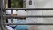 Pahlawan Tenaga Medis & Lockdown di Sejumlah Negara