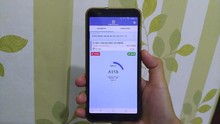 Social Distancing, Klinik di Medan Maksimalkan Mobile JKN