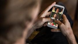 Celah Aplikasi Zoom Disebut Rawan Curi Data Wajah Pengguna