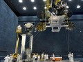 Satelit Nusantara Dua Tetap Meluncur di Tengah Pandemi Corona