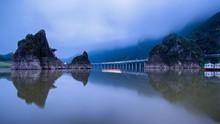 Jingyeong Sansu, Cara Kaum Tajir di Korsel Nikmati Pegunungan
