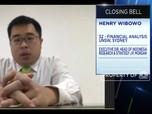 JP Morgan: Stimulus Jumbo RI Akan Dongkrak Tingkat Konsumsi