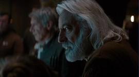 Aktor Star Wars, Andrew Jack Meninggal Dunia karena Corona