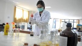 Saran LIPI Agar Arak Bali Aman Jadi Hand Sanitizer