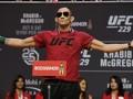 Ferguson vs Gaethje di UFC 249 Perebutkan Gelar Interim
