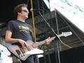 Musisi Adam Schlesinger Meninggal karena Komplikasi Corona