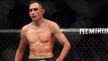 Ferguson vs Gaethje di UFC 249 Ditunda Akibat Corona