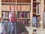 Kabar Baik! Pangeran Charles Telah Sembuh dari Corona