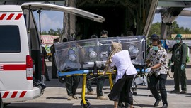 Enam Hotel di Riau Tutup Karena Corona, 300 Orang Dirumahkan