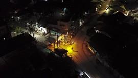 UMKM Mengeluh, Aceh Cabut Penerapan Jam Malam